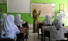 Permalink to Bimbingan Literasi.